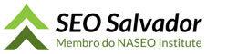 SEO Salvador